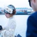 小さな【食事会】がこれからの結婚式  無料前撮りキャンペーン