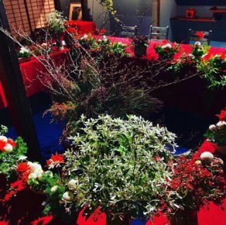 クリスマスディナー追加情報。 12月24日満席、25日数席ご用意可能です。。年に一度の家中舎の洋食コース。。ご予約お待ちしています‼️ #写真を撮るのが好きな人と繋がりたい #人気の店 #多度津 #武家屋敷 #料理 #旅 #宿泊 #和食 #jr #美味しいランチ #両家顔合わせ #両家食事会 #wedding #花嫁diy #結婚式diy #たどりつく多度津 #2021春婚 #2021秋婚 #フォトウェディング #結納 #香川グルメ #japan #shikoku #Inn #BAR #GoToキャンペーン #裏千家 #パン #家中舎のシェフ実はカメラマン